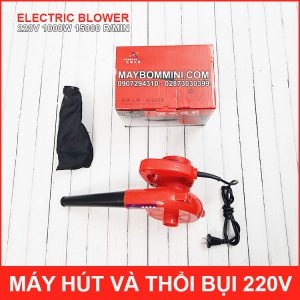 BAN MAY THOI VA HUT BUI 220V.jpg