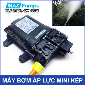Ban May Bom Nuoc Mini Ap Luc 12v 100w Smartpumps.jpg