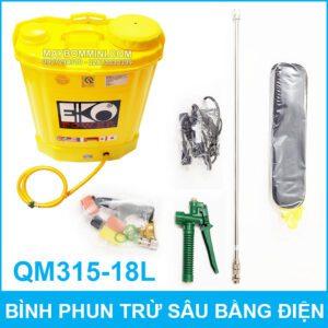 Binh Phun Thuoc Tru Sau Bang Dien QM315 18L.jpg