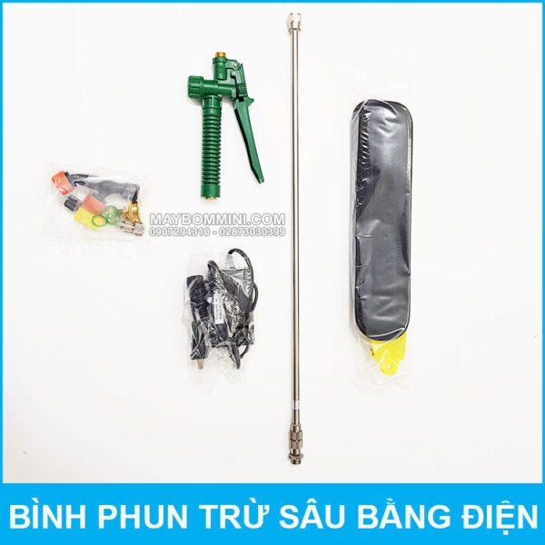 Bo Phun Kien Binh Phun Tru Sau Bang Dien QM315 18L.jpg