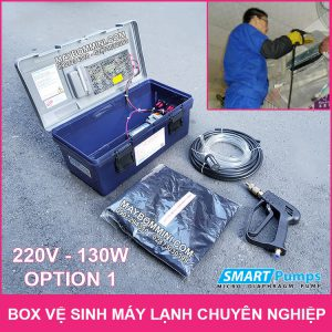 Box Ve Sinh May Lanh 220V 130W Option 1.jpg