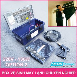 Box Ve Sinh May Lanh 220V 130W Option 2.jpg