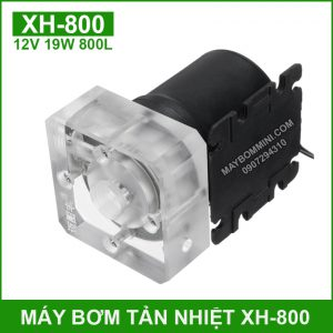 DC 12V Low Noise CPU Cooling Water Pump.jpg