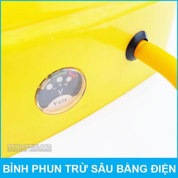 Dong Ho Bao Binh Ac Quy QM315.jpg