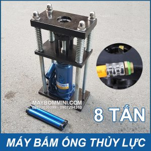 May Bam Ong Thuy Luc Con Trau Cay 8 Tan.jpg
