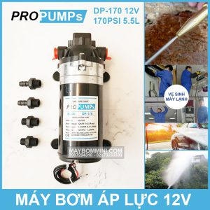 May Bom Ap Luc Propumps DP 170 12V.jpg
