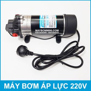 May Bom Ap Luc Mini Smartpumps 220V 135W 170M Cao Cap.jpg