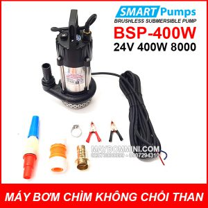 May Bom Chim Khong Choi Than 24V 400W 8000L.jpg