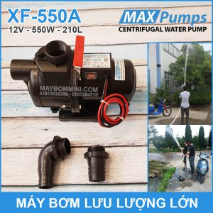 May Bom Luu Luong Lon 12V 220L 550A MAXPUMS Chinh Hang.jpg