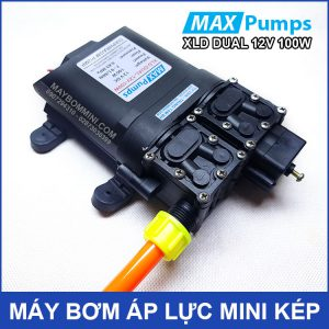 May Bom Mini Ap Luc Kep 12v 100W.jpg