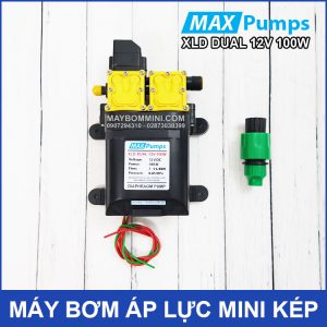 May Bom Mini Ap Luc Kep 12v 100W Tu Dong.jpg