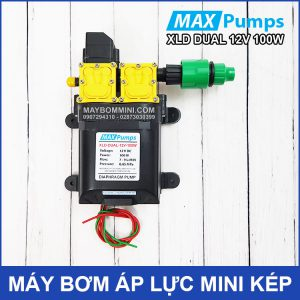 May Bom Mini Kep 12V 100W.jpg