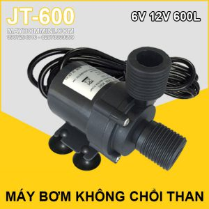 May Bom Mini Khong Choi Than 12v JT 600.jpg