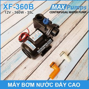 May Bom Nuoc Day Cao 12V 35L 25M 360B MAXPUMS.jpg
