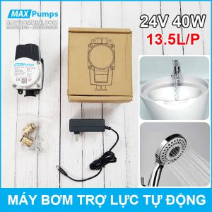 May Bom Tro Luc Nuoc Gia Dinh 24V 40W.jpg