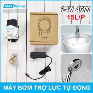 May Bom Tro Luc Nuoc Gia Dinh 24V 45W.jpg