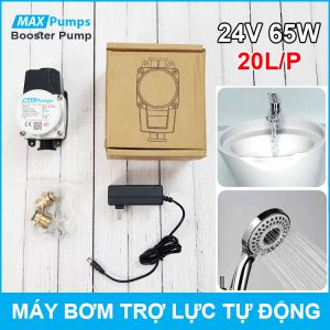 May Bom Tro Luc Nuoc Gia Dinh 24V 65W.jpg