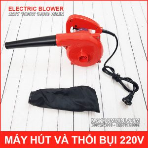 May Hut Va Thoi Bui 220V 1000W.jpg