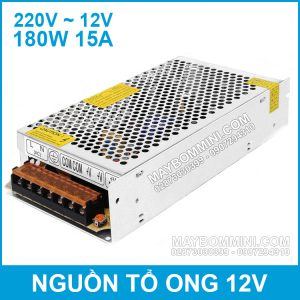 Nguon To Ong 12V 15A 180W.jpg