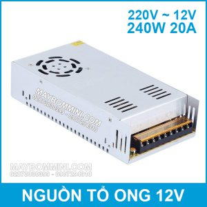 Nguon To Ong 12V 20A 240W.jpg