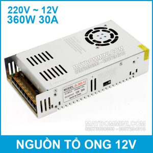 Nguon To Ong 12V 30A 360W.jpg