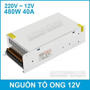 Nguon To Ong 12V 40A 480W.jpg