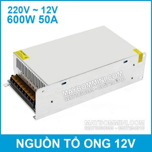 Nguon To Ong 12V 50A 600W.jpg