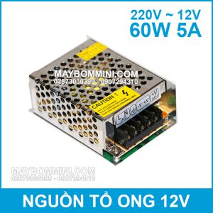 Nguon To Ong 12V 5A 60W.jpg