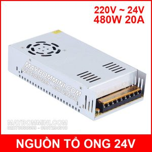Nguon To Ong 24V 20A 480W.jpg