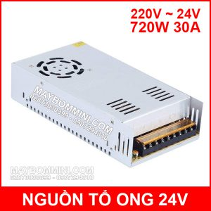 Nguon To Ong 24V 30A 720W.jpg