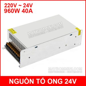 Nguon To Ong 24V 40A 960W.jpg