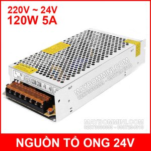 Nguon To Ong 24V 5A 120W.jpg
