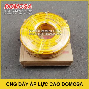 Ong Ap Luc Cao Domosa By USA.jpg