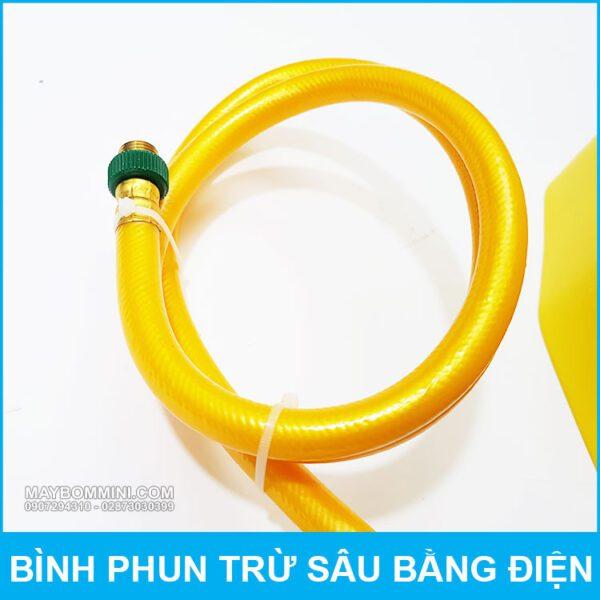 Ong Day Binh Phun Dien QM315.jpg