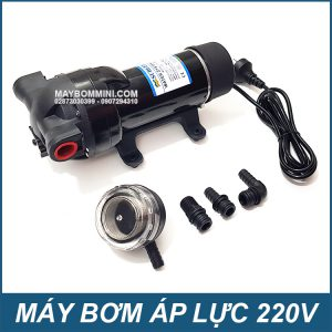 Shop May Bom Mini 220V Surgeflo FL200.jpg