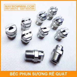 Bec Inox 65 Do Re Quat Cao Cap.jpg
