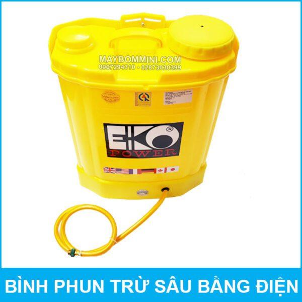Binh Phun Bang Dien Tru Sau QM315 18L.jpg