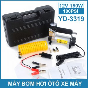 Bo May Bom Hoi Mini 12v.jpg