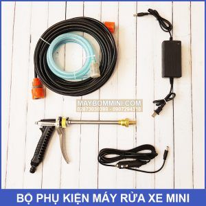 Bo Phu Kien May Rua Xe Mini Maxpumps 12V 80W.jpg