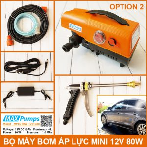 Bo Rua Xe Ap Luc Mini 12v 80w 10ah OPTION 2.jpg