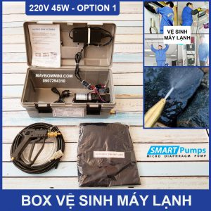 Bo Ve Sinh May Lanh Mini 220v 45w Option 1.jpg