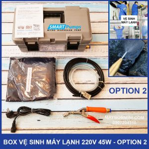 Bo Ve Sinh May Lanh Mini 220v 45w Option 2.jpg