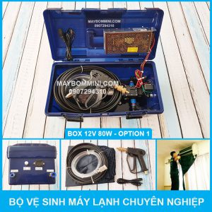 Bo Ve Sinhh May Lanh Chuyen Nghiep 12v80w Box Option 1.jpg