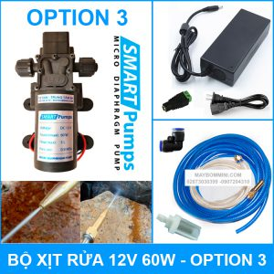Bo Xit Rua Xe Ap Luc Mini 12V 60W Option 3.jpg