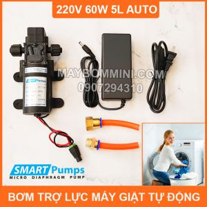 Bom Nuoc Tu Dong To Luc May Giat Gia Dinh 220v 60w.jpg