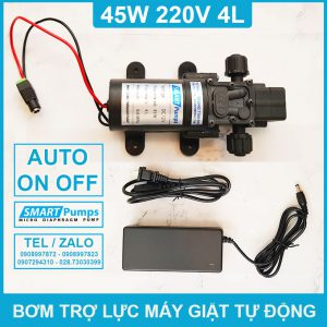 Bom Tro Luc Nuoc May Giat Tu Dong 220v.jpg