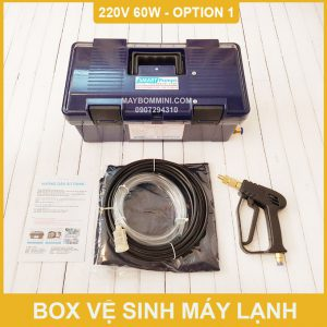 Box Ve Sinh May Lanh 220v 60w Option 1.jpg