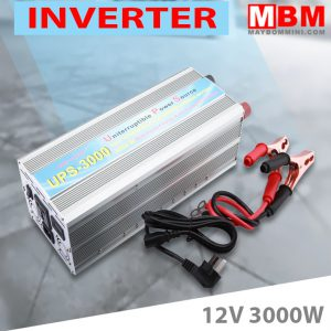 Doi Dien 12v Sang 220v Inverter.jpg