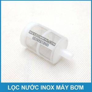 Loc Nuoc Mini Nhua 8mm.jpg