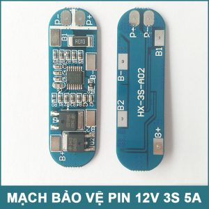 Mach Bao Ve Pin 12v 3s 5a.jpg